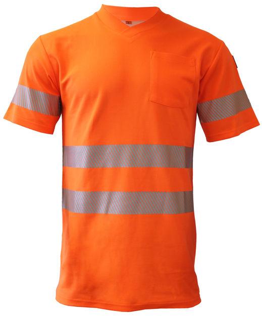 Image de Piz Palü T-Shirt UPF 80