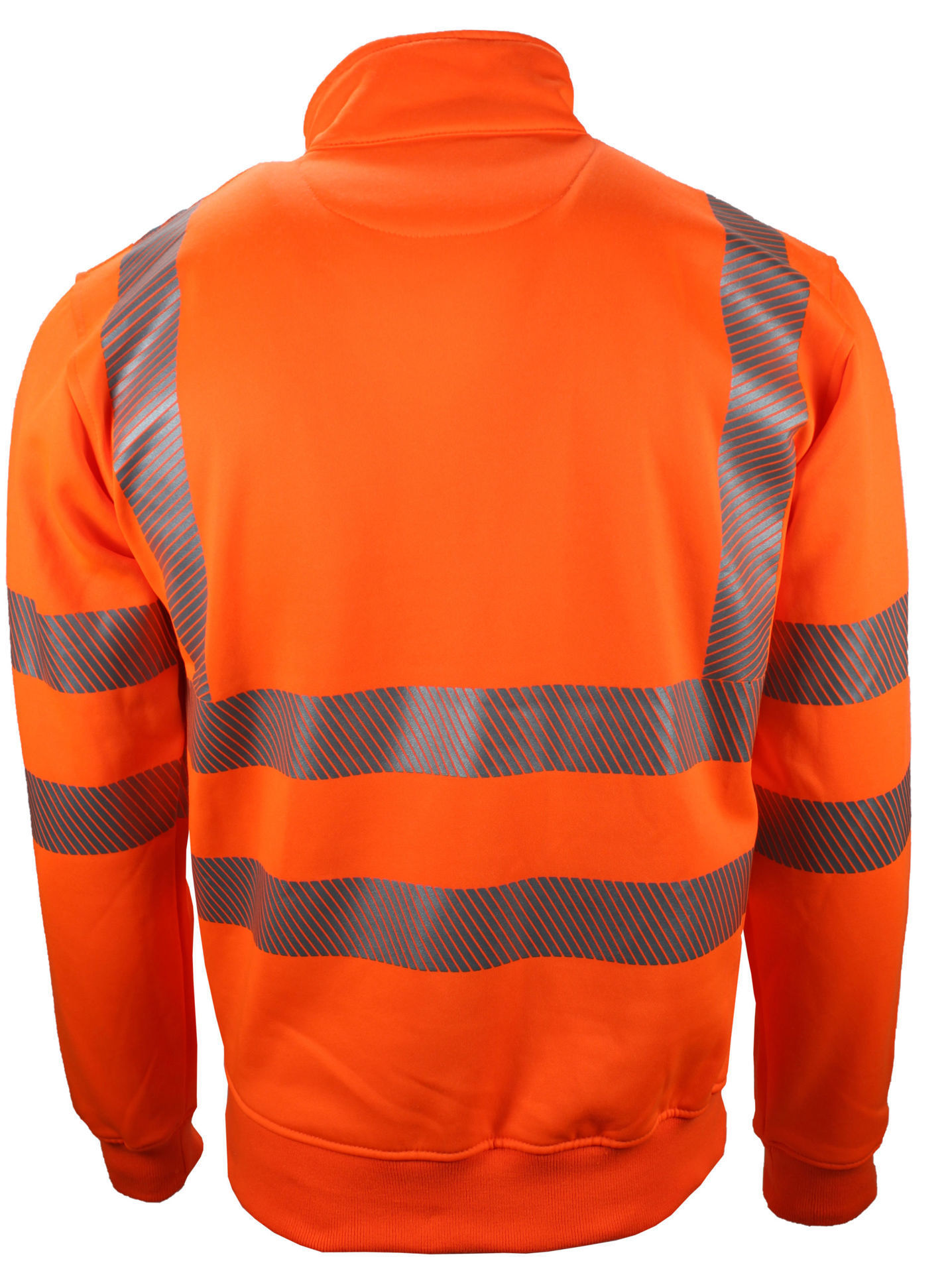 Picture of Gonzen Sweatshirt (ohne Brusttasche)