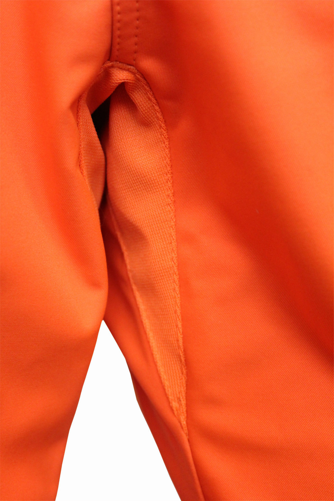 Image de Inverno pantalons d'hiver