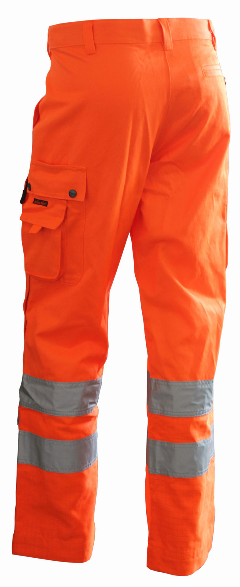 Image de Binario pantalon