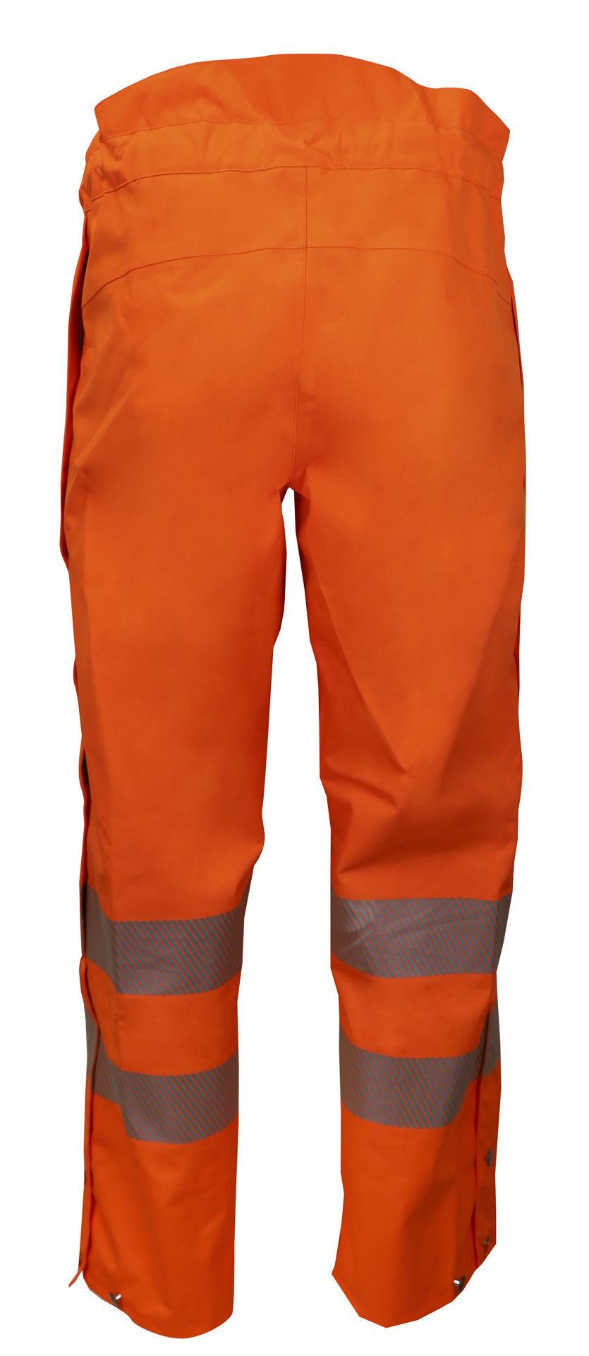 Uetlieberg_orange
