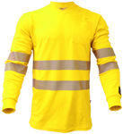 Picture of Pilatus T-Shirt  UV 40