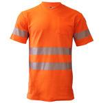 Picture of Säntis T-Shirt UV 40