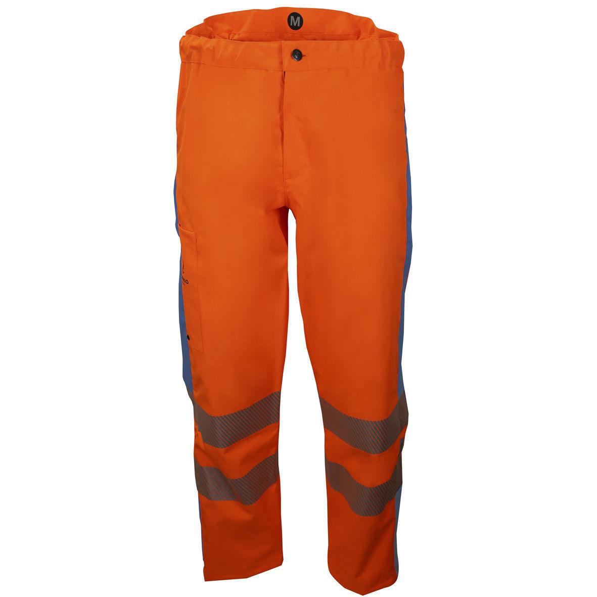 Image de Uetliberg Pantalon de pluie