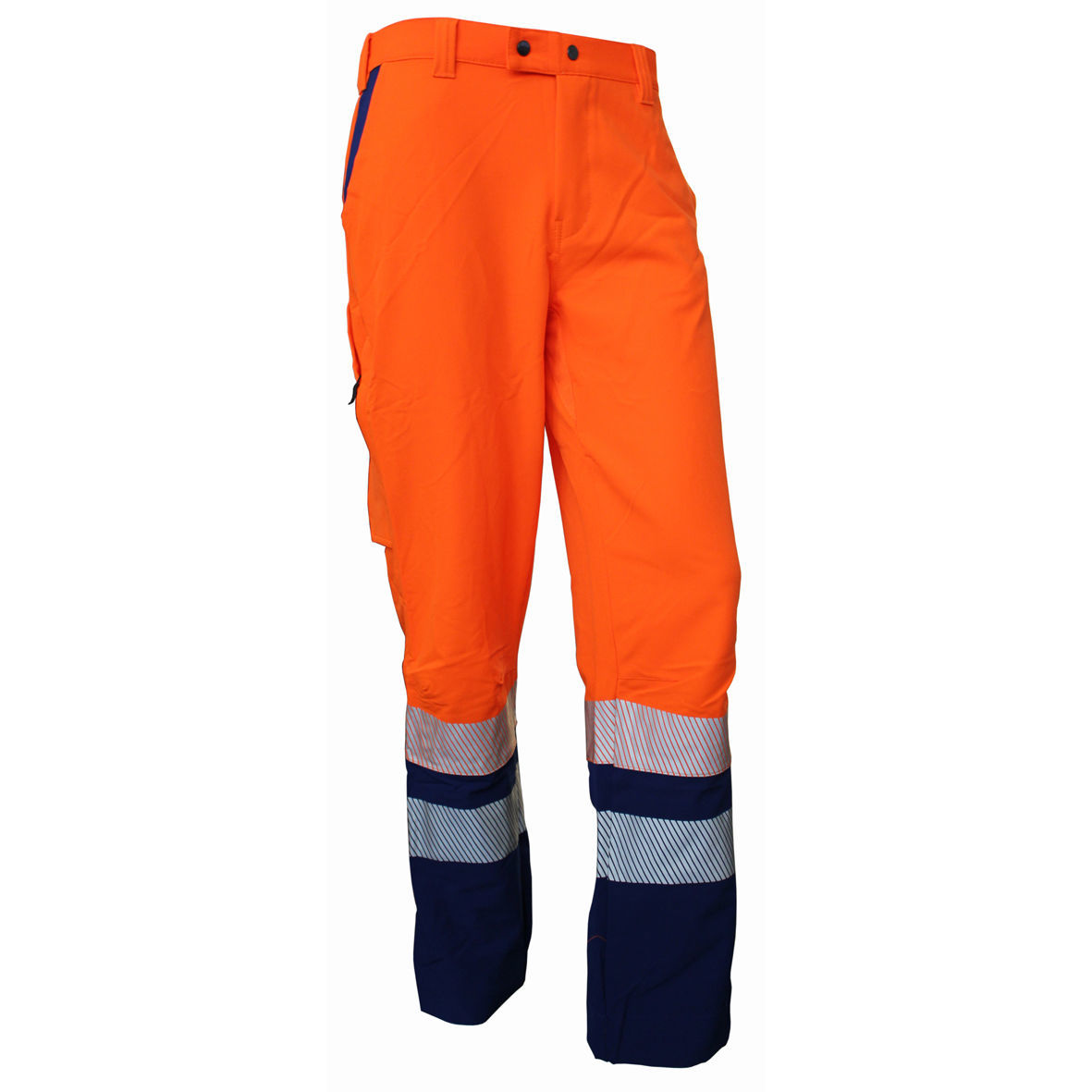 Picture of Air for comfort Sommerhose