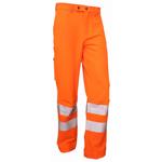 Image de Air for comfort pantalon d'été