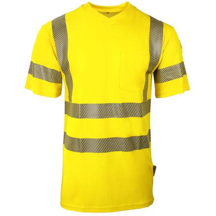 Picture of Badus T-Shirt, Kurzarm
