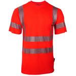 Image de Badus T-Shirt