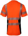 Bild von Badus T-Shirt, Kurzarm