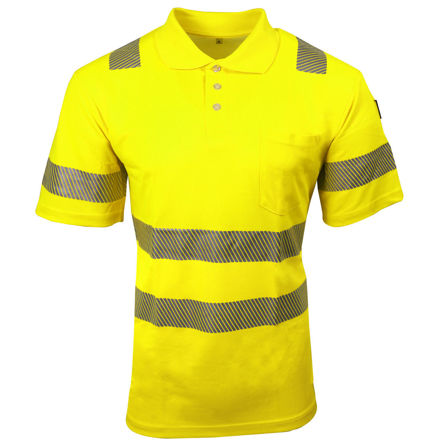 Picture of Röti Polo-Shirt, Kurzarm