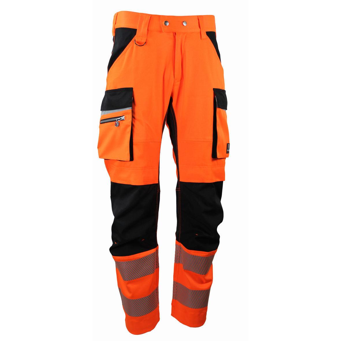 Image de Etzel pantalon de travail  (75cm)