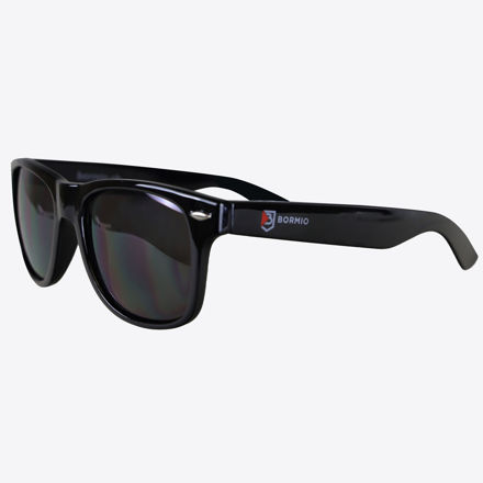 Picture of Sonnenbrille