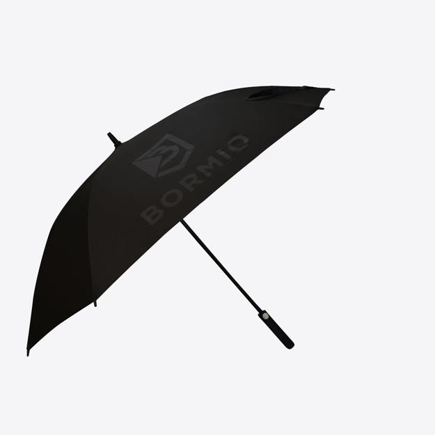 Image de Parapluie